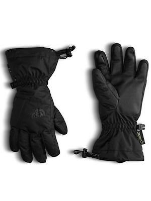 The North Face Boys' Youth Montana Gore-Tex Glove