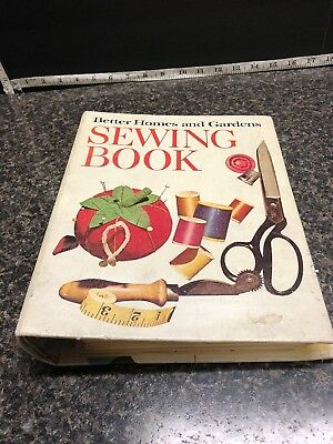 handyman s book 3 ring hardcover binder better homes and gardens