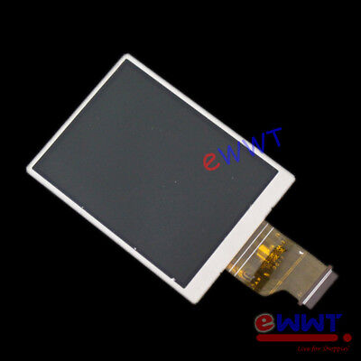 """for Samsung ES70 ES71 Digital Camera Replacement 2.7"""" LCD Display Screen ZHLQ398"""
