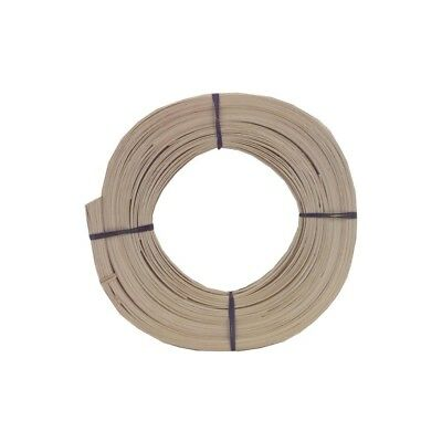 "Reed Flat 3/4"" Approx 90' - 1905mm 1lb Coilapproximately"