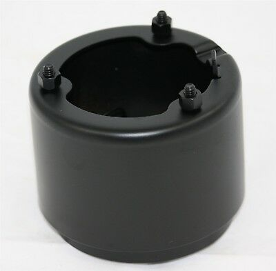 NEW 1970-76 A/B-Body Tuff Wheel Steering Wheel Adapter Hub