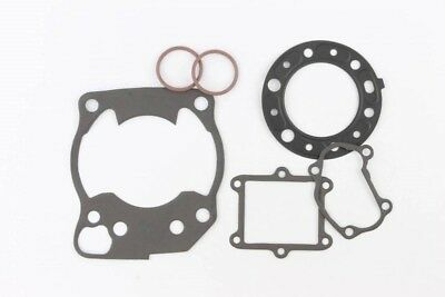 Wiseco Top End Gasket Kit 68.50 W6157 for Honda CR250R 2002-2004