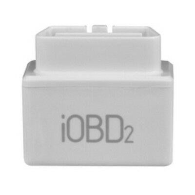 iOBD2 Bluetooth Code Reader CDOIOBD2 Brand New!
