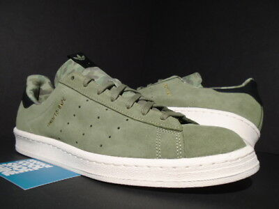 free shipping 1cd1c 2415f 2013 ADIDAS CAMPUS 80s UNDFTD x BAPE UNDEFEATED BATHING APE CAMO OLIVE  G95033 10