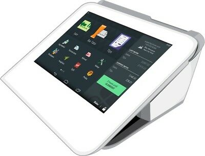 Clover-Mini-Point-Of-Sale-Unit-Android-Apple-Pay-EMV-Chip-Gift-WiFi-POS-Credit