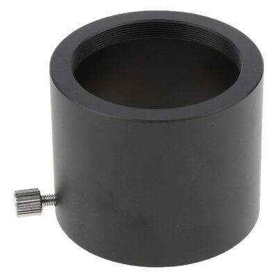 2-inch Telescope Adapter SCT for Schmidt-Cassegrain Telescope+Compression
