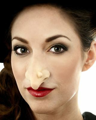 Woochie WITCH NOSE LATEX APPLIANCE - Small