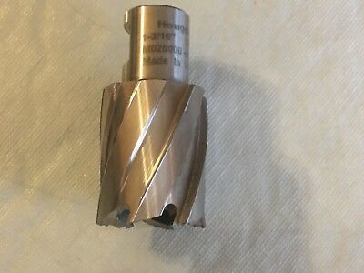Hougen 12133 1-3/16in Rota Cutter for Sheet Metal USA
