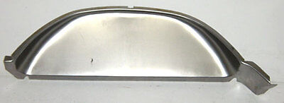 1959-1960 Chevrolet Bel Air Biscayne Impala Spare Tire Well Side Made In The USA