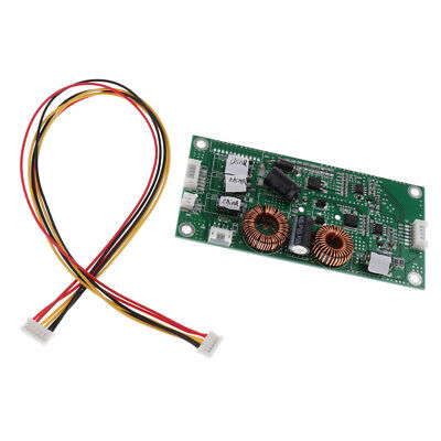 26''-55'' TV Monitor LED Constant Current Inverter Booster Board Panel