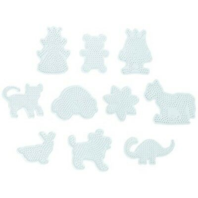 Playbox Pin Boards (18-piece) - 18piece