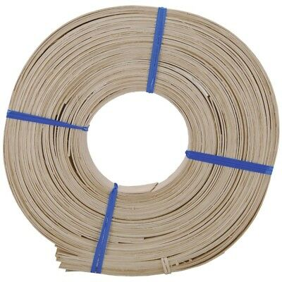 "Reed Flat 1"" App 75' - 254mm 1lb Coilapproximately 75"