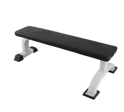 Domyos Ba 530 Fold Down Weight Bench 109 51 Picclick Uk