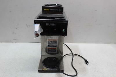 Bunn 12950.0211 - 12 Cup Automatic Coffee Brewer