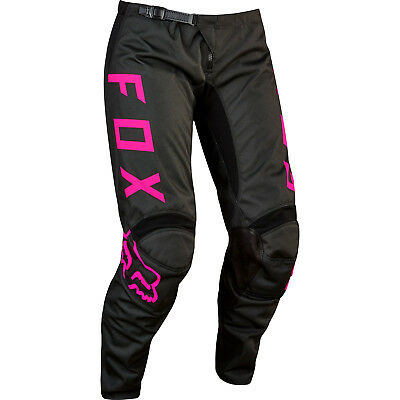 Fox - 180 Youth Girl Pants - 24