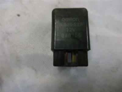 89 00 suzuki gs500 relay assembly fuse box omron g8ms 1 56 rh picclick co uk