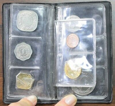 1953 Coins of Pakistan