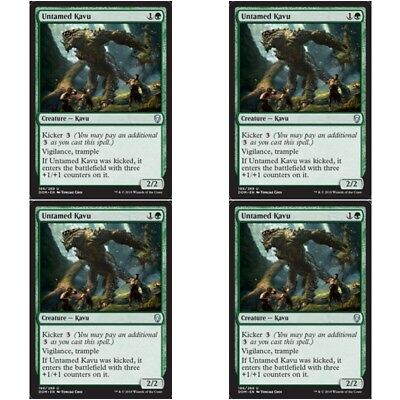 Skulking Fugitive FOIL Mercadian Masques NM-M Black Common MAGIC CARD ABUGames