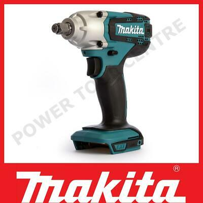 """Makita DTW190 18V Volt 1/2"""" Half Inch Cordless LXT Impact Wrench Body Only"""