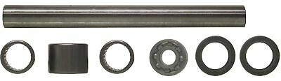 Kawasaki Z 750  2009 (750 CC) - Swinging Arm Bearing Set