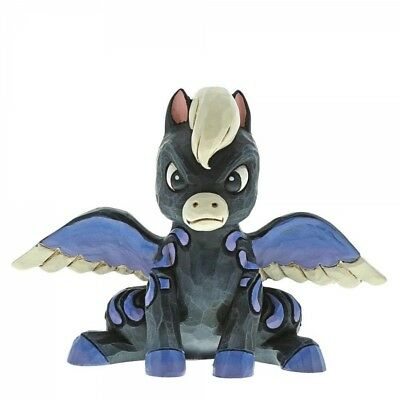 Disney Traditions Pegasus Mini Figurine 6000960 New & Boxed Fast & Free Delivery