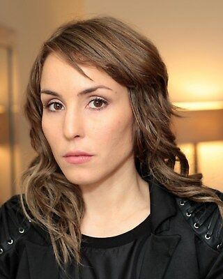 Noomi Rapace 8 x 10 / 8x10 GLOSSY Photo Picture IMAGE #5