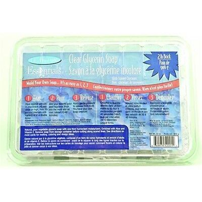 Life Of The Party Glycerin Soap 32oz-clear, Other, Multicoloured - 32ozclear