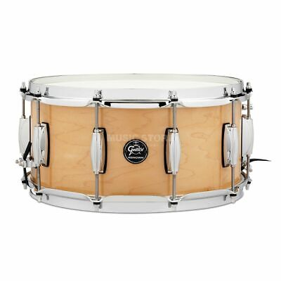 """Gretsch - Renown Maple 2016 Snare, 14""""x6,5"""", Gloss Natural"""