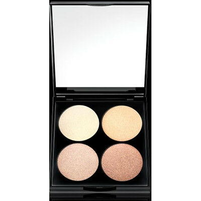 REVLON - Photoready Highlighting Palette, Sunlit Dream - 0.5 oz. (14.4 g)