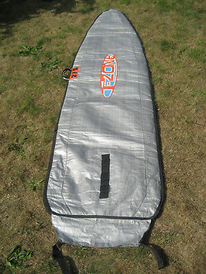 275er T-Zone Boardbag