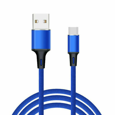New Huawei Usb Type C  Charge Data Cable P9 P10 P20 Pro Plus Mate 9