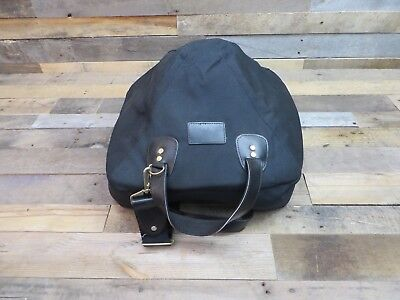 Pro-Plus Detachable Bell French Horn Padded Cordura Gig Bag *Last One*