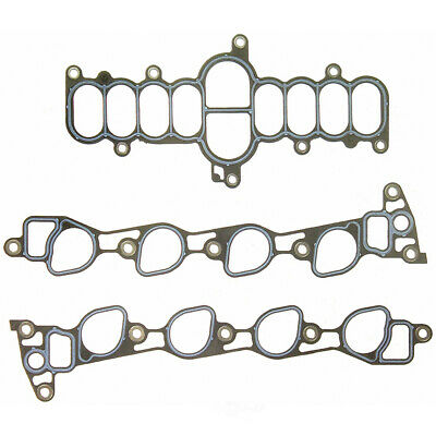 Engine Intake Manifold Gasket Set Fel-Pro MS 94191