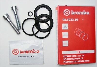 Brembo Kit Revisione Pinza Freno P05 32 Mm 20279910