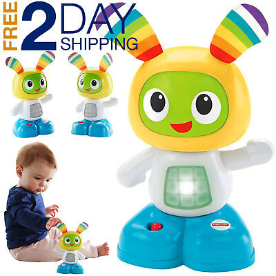 Toddler Girl Toy Educational Play Baby Boy Development Kids Music Learning Game