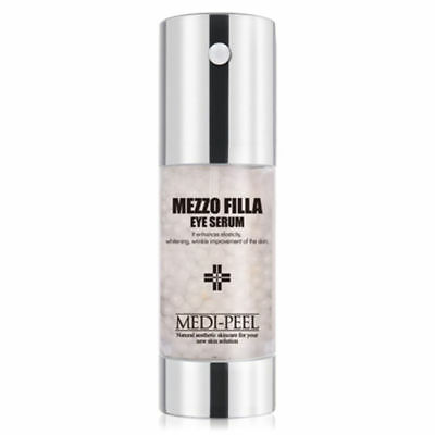 Medi Peel Mezzo Filla Eye Serum 30ml capsule eye cream