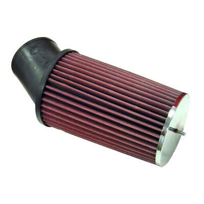 K&n Performance Air Filter For Honda Integra Dc2 Type R
