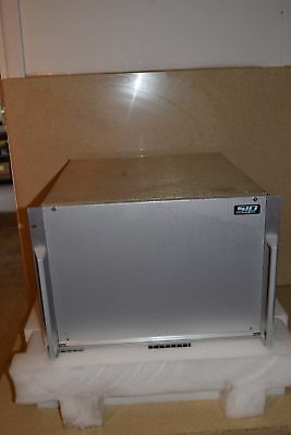 Sip Vme Pxi Vxi / Module Chassis- Full Model # Sip-04-Snl-Vc02-04166 - New?
