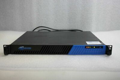 Barracuda Spam Firewall 300 Security Gateway BSF300a - Used