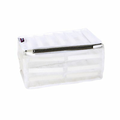 Simplify Woolite Sanitized Padded Wash Bag