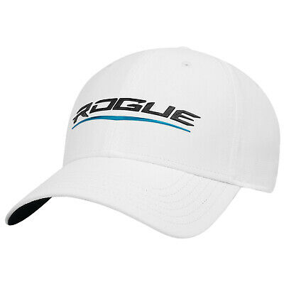 6c0441332ac 2018 Callaway Mens Rogue Limited Edition Adjustable Golf Cap Tour  Performance