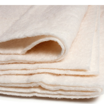 Hobbs Heirloom Premium Cotton Wadding Batting Quilting