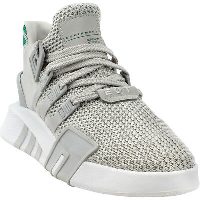 cheap for discount 08828 5b216 adidas Eqt Bask Adv Sneakers - Grey - Mens