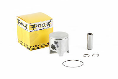 ProX Piston Kit (55.95mm) Yamaha YZ 125 1990-1993