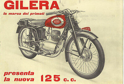 Other Agriculture & Forestry Agriculture & Forestry Condensatore Moto Motocicletta Ciclomotore Diametro 12 Altezza 30 Various Styles