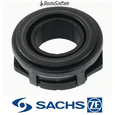 Saab 96 1965-1980 Sachs Clutch Release Bearing Transmission Replacement Part