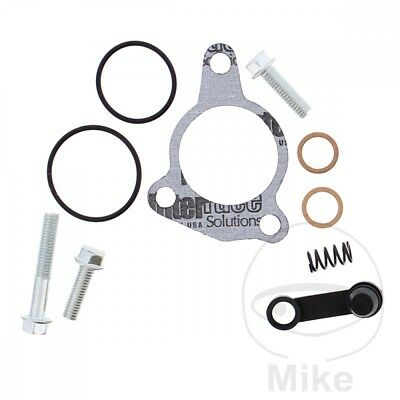 All Balls Clutch Slave Cylinder Kit KTM SX-F 250 ie4T 2012