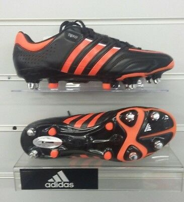 11pro adidas 2014 65% di sconto sglabs.it