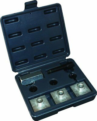 CTA Tools 9212 SAE In-Line Flaring Tool Kit