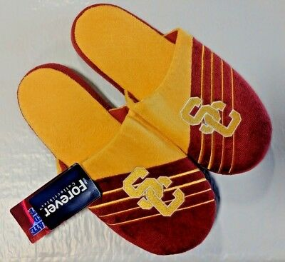 Pair Oakland A/'s Big Logo Slide Slippers Team Color House shoes New BLG16 Style